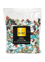 Ali Saif Stone Chocolate, 1 Kg