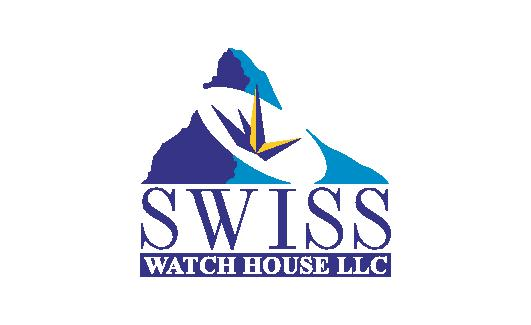 Swiss Watch House
