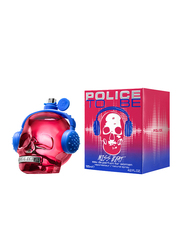 Police To Be Miss Beat 125ml EDP for Women
