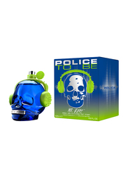 Police To Be Mr Beat 125ml EDT for Men