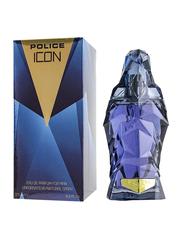 Police Icon 125ml EDP for Men