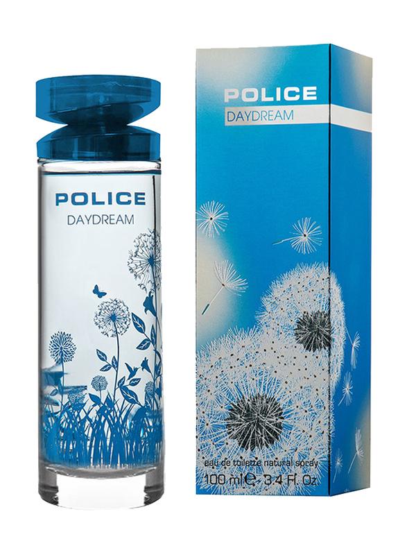 Police Daydream Femme 100ml EDT for Women