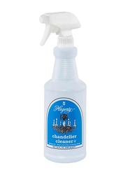 Hagerty Chandelier Cleaner, 473ml