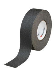 3M Scotch Safety Walk Anti-Slip Tape, Grey
