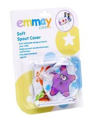 Duma Safe Bath Soft Spout Cover, Multicolour