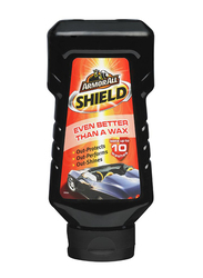 Armor All 500ml Shield Car Wax