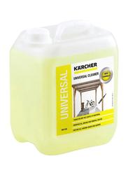 Karcher 5Ltr Effective Universal Liquid Cleaner