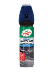 Turtle Wax 510.29gm Carpet Cleaner