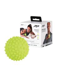PTP Sensory Massage Ball, Green