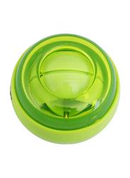 Ta Sports Wrist Ball, 3cm, Green