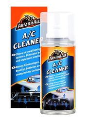 Armor All 150gm Car AC Cleaner, Multicolour