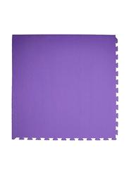 Tinyann Lightweight Ultimate Activity Mat, Purple