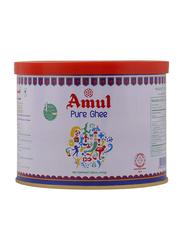 Amul Pure Ghee, 500ml
