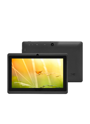 Wintouch Q75S 8GB Black 7-inch Tablet, 512MB RAM, WiFi Only