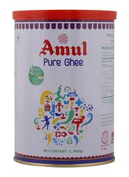 Amul Pure Ghee, 1 Liter
