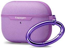 Spigen Apple Airpods Pro Case Cover Urban Fit, Purple