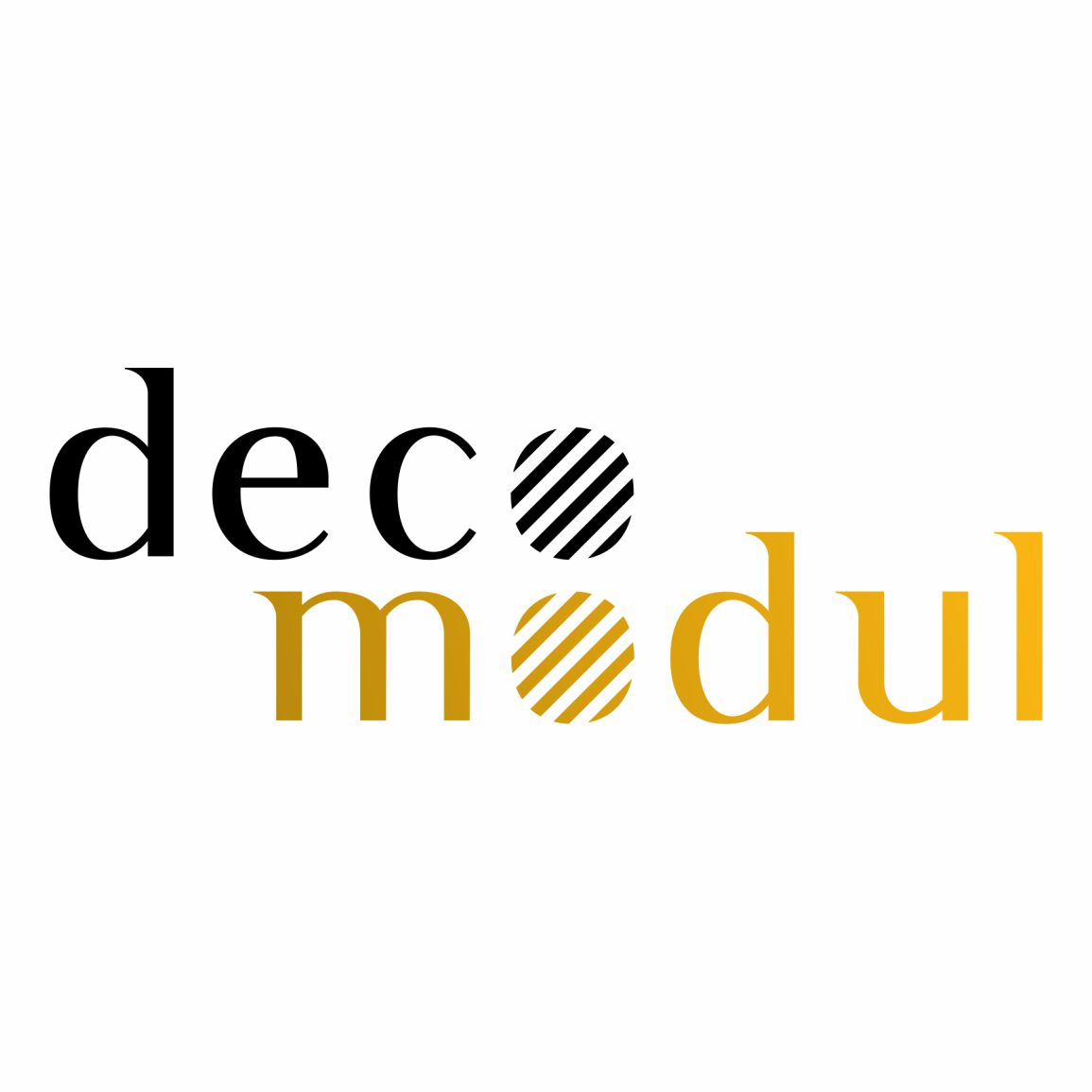 DecoModul