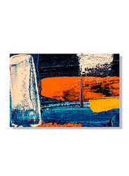 OraOnline Abstract Printed Stretched Canvas, Modern Wall Collection, WACC-A227