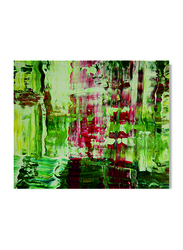 OraOnline Abstract Printed Stretched Canvas, Modern Wall Collection, WACC-A211