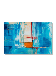 OraOnline Abstract Printed Stretched Canvas, Modern Wall Collection, WACC-A207