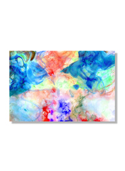 OraOnline Abstract Printed Stretched Canvas, Modern Wall Collection, WACC-A221
