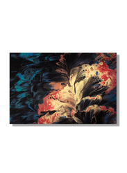 OraOnline Abstract Printed Stretched Canvas, Modern Wall Collection, WACC-A209