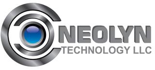 Neolyn