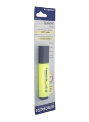 Staedtler Textsurfer Highlighter Pen, Green/Blue