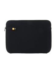 Case Logic 13.3-inch Sleeve Laptop Bag for Apple MacBook/MacBook Pro/Notebook, LAPS113K, Black