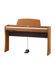 Kawai CL25 Digital Piano, 88 Keys, Cherry Brown