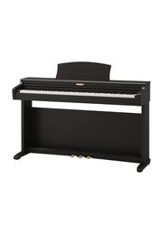 Kawai KDP 90 Digital Piano, 88 Keys, Rosewood Black