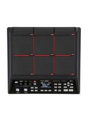 Roland SPD-SX Electronic Percussion Pad, Black
