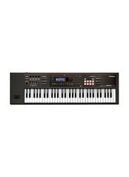 Roland XPS-30 Expandable Keyboard, 61 Keys, Black