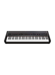 Korg Grandstage Digital Stage Piano, 73 Keys, Black