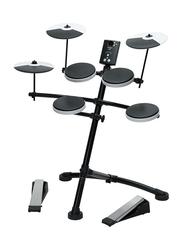 Roland TD-1K Electronic Drum Kit, Black