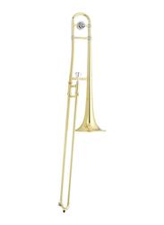 Jupiter JTB-500 Tenor Trombone, Gold