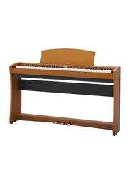 Kawai CL35 Digital Piano, 88 Keys, Cherry Brown