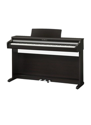 Kawai KDP110 Digital Piano, 88 Keys, Black