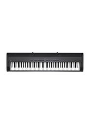 Kawai ES 6 Digital Piano, 88 Keys, Ebony Polish Black