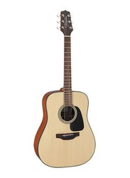 Takamine GD10 Dreadnought-Style Classical Guitar, Rosewood Fingerboard, Natural Beige