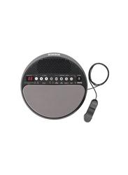Korg Mini Wave Drum, Black
