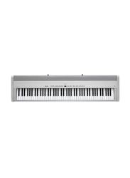 Kawai ES 6 Digital Piano, 88 Keys, White