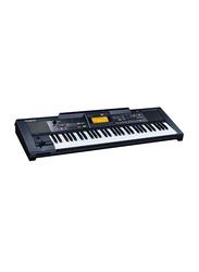Roland E-09IN Indian Edition Interactive Arranger Keyboard, 61 Keys, Black