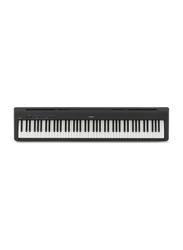 Kawai ES100 Digital Piano, 88 Keys, Black
