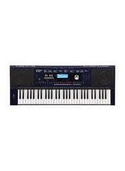 Roland E-X30 Arranger Keyboard, 61 Keys, Black