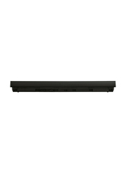 Roland FP-10 Digital Piano, 88 Keys, Black