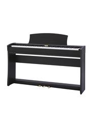 Kawai CL35 Digital Piano, 88 Keys, Rosewood Black