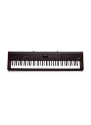 Kawai MP 6 Digital Piano, Ebony Polish Black