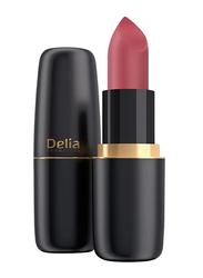 Delia Do Not Dry Pure Matt Lipstick, 303 Pink