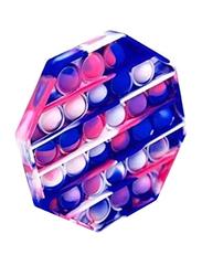 U-Hoome Push Pop Bubble Sensory Fidget Toy
